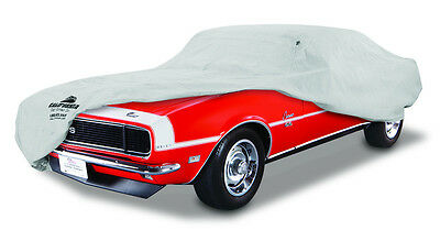 All Years BMW 2800 CS  30 CS Coupe Custom Fit Indoor Dustop Car Cover