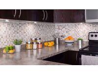 Tiler - Tiles & Laminate Flooring