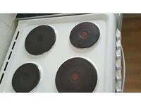 BEKO ELECTRIC GRILL & OVEN FOR SALE