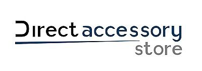 Direct Accessory Store