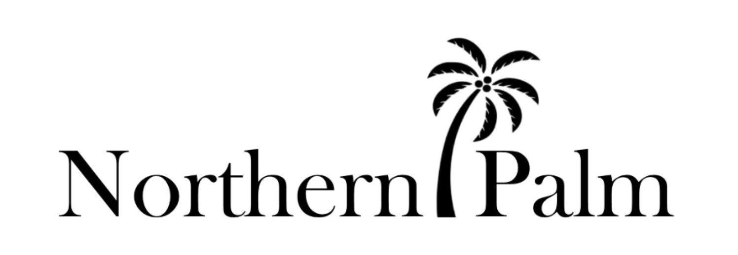 NorthernPalm