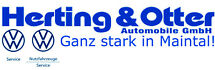 Herting & Otter Automobile GmbH