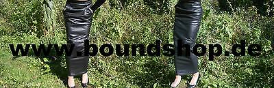 boundshop