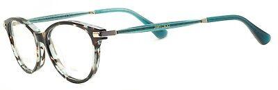 JIMMY CHOO 153 1M5 Eyewear Glasses RX Optical Glasses FRAMES NEW ITALY - TRUSTED