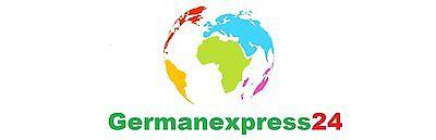 germanexpress24
