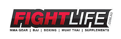 fightlife_aus