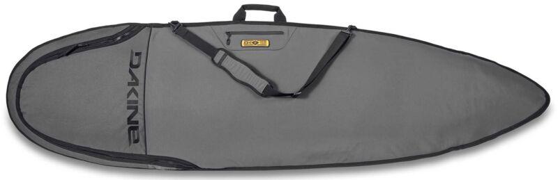 DaKine John John Florence Mission Travel Bag - Carbon - 5