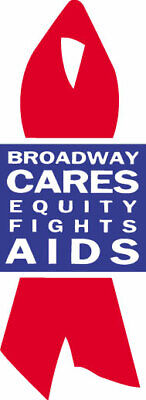 Broadway Cares/Equity Fights AIDS, Inc