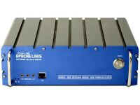 Apache Labs Anan 100 SDR Transceiver
