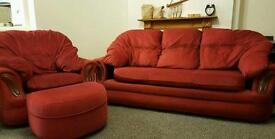 Sofa for 15 pounds