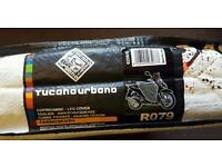 Tucano Urbano Thermoscud for Honda SH 125 (2009-2012)