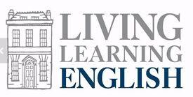 Homestay English Language Teachers (all regions)