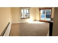 Large, Modern, Bright 3 Double Bedroom Flat for Rent - No Estate Agents or Fees