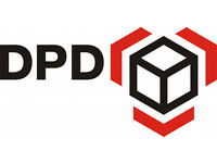 DPD Driver Wanted for Luton Area