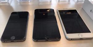 Nouveauté De la Semaine **NOUVEAU PRIX**Option Cell Phone Samsung,iphone,Lg