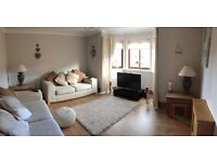Two bedroom flat to rent £540 PCM
