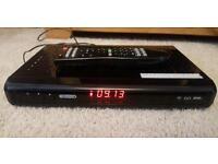 Digital television recorder 320GB
