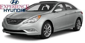 2013 Hyundai Sonata GL clean/BTradio/4new tires  brakes and MVI