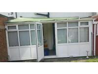 Conservatory for sale Updated