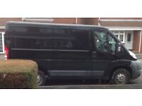 """Van/Man..Cheap ??? O7831362568. 5 star service at a 2 star price..Call anytime.. O7831362568."""""""