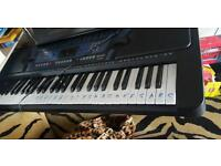 Musical Electronic keyboard for sale