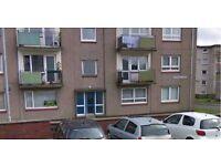 **Price Drop** 2 Bedroom Ground Floor Flat, Alexander Street Alexandria