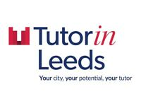 Maths Tutors in Leeds - Free First Lesson
