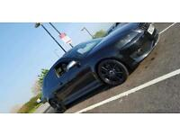 AUDI S3 STAGE 1 FULLY LOADED BOSE