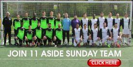 FIND FOOTBALL LONDON, FIND SOCCER IN LONDON, PLAY IN LONDON, SOCCER LONDON : ref9w