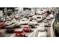 🔝SCRAP MY CAR SELL MY CAR MOT FAILURE £1000 PAID VAN WANTED