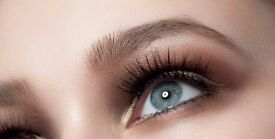 Models needed for brow microblading treatments . June and July spaces available.