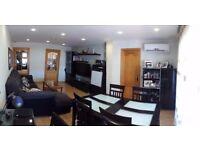 Fantastic flat for sale in Bda Santa Catalina, one of the most popular areas of Palma de Mallorca