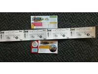 Carfest with camping Tickets 4x 29th to 31st July Cheshire