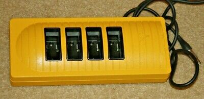 Trimble 20669-00 Battery Charger