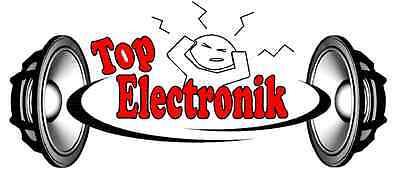 TopElectronik