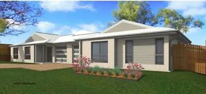 TWO TENANTS – TWO INCOMES ! – BORONIA HEIGHTS - Close to major em Boronia Heights Logan Area Preview