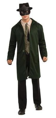 The Green Hornet Adult Costume