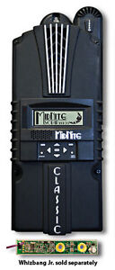Midnite Classic 200 MPPT Charge Controller- New