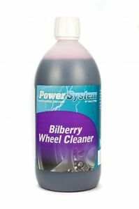 ValetPro-Bilberry-Safe-Wheel-Cleaner-1-Litre-Detaling