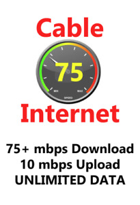 Rogers Unlimited Internet Plans for Cheap