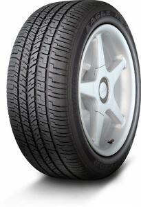4-New-195-60R15-inch-Goodyear-Eagle-RS-A-Tires-195-60-15-1956015-R15-60R