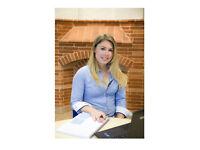 Fun & Patient ICT Tutor/ 1-2-1 Teacher in Basingstoke :-)
