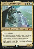 MTG CARDS FOR SALE EVERY WEEK