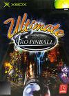 Pinball Pinball Video Games