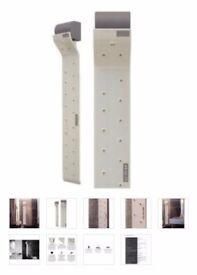 body dryer from as low as £799