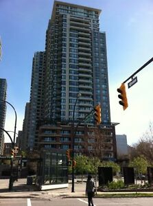 $1700 / 1br -- 510 ft² CONDO FOR RENT! BRIGHT, GREAT LOCATION