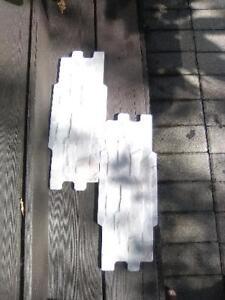Tiles/Tuiles