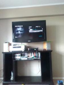 "42"" flat screen TV **QUICK SALE**"