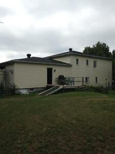 Great family home in North Glengarry West Island Greater Montréal image 2