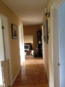 AFFORDABLE LOVELY HOME IN GLEN ROBERTSON West Island Greater Montréal image 6